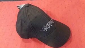 Hats / Petten